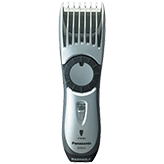 Panasonic ER224S Hair Clipper & Beard Trimmer