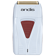 Andis Lightweight Cordless Men's Shaver