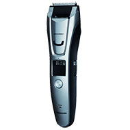 Panasonic ER-GB80-S Body and Beard Trimmer