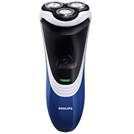 Philips Norelco PT724/46 Shaver 3100