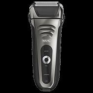 Wahl Smart Shave
