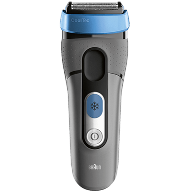 best lady shaver reviews uk