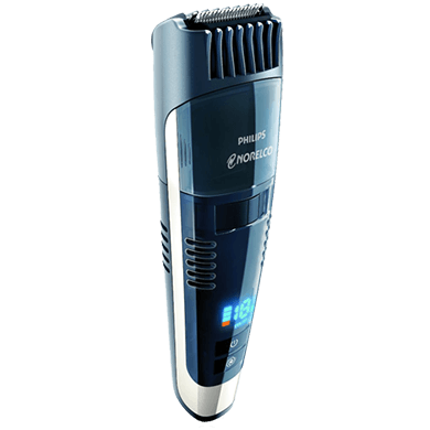 philips norelco beard trimmer 7300 review best electric shaver reviews mar 2018. Black Bedroom Furniture Sets. Home Design Ideas