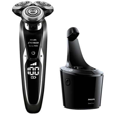 Philips Norelco S9721/87 Shaver 9700