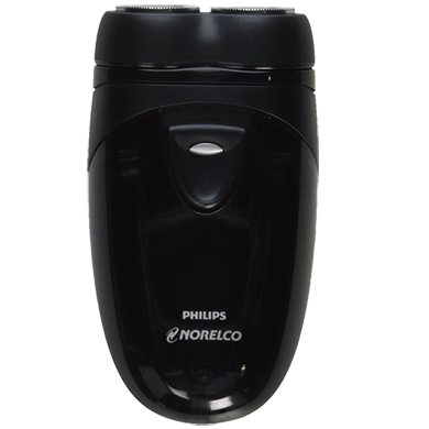 Philips Travel Shaver Pq Reviews
