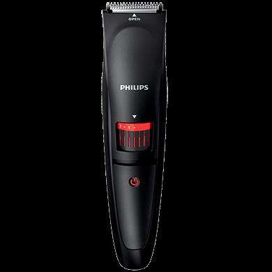 Philips BT405 13 Series 1000 Beard Trimmer  95100f99921
