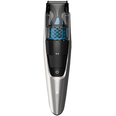 Panasonic ER-GB40-S VS Philips Norelco Beard Trimmer Series 7200 0b03b7438f135