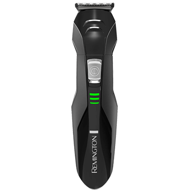 philips one shaver boots