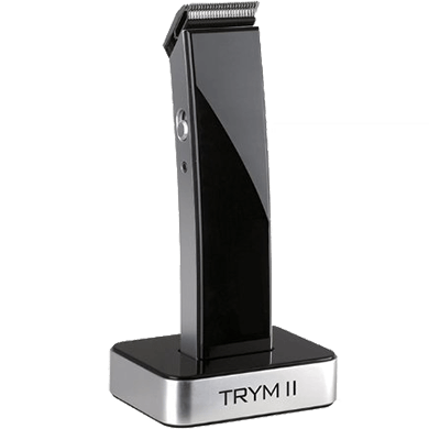 trym ii review the rechargeable modern hair clipper kit best electric shaver reviews mar 2018. Black Bedroom Furniture Sets. Home Design Ideas