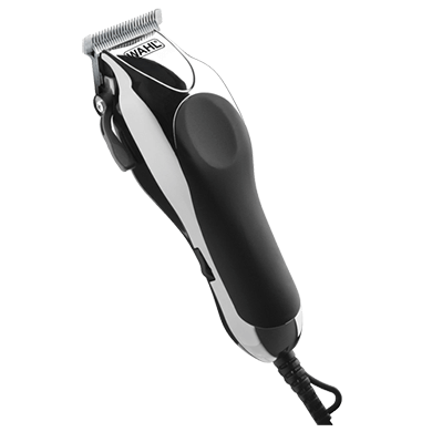 Wahl chrome pro review 24 pc haircut kit best electric shaver top rated haircut wahl chrome pro clippers solutioingenieria Gallery