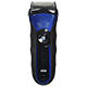 Braun 3 Series 340S-4 Wet & Dry Men's Shaver