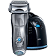 Braun Series 7-790cc Pulsonic Men's Shaving System
