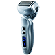 Panasonic ES-LA63-S Arc4 Men's Electric Razor
