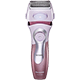 Panasonic ES2216PC Close Curves Women's Electric Shaver