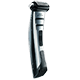 Philips Norelco Bodygroom Series 7100 / BG2040