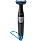 Philips Norelco Bodygroom 1100 Body Trimmer BG1026/60
