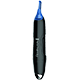 Remington NE3250 Nose, Ear and Brow Trimmer
