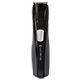 Remington PG525 Lithium Head to Toe Body Groomer