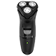 Remington PR1235 R3 Power Series Men's Rotary Electric Shaver
