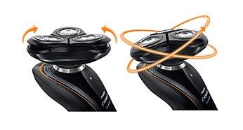F400051025-FIL-global-001