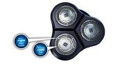 Philips-Norelco-1160X-42-DualPrecision