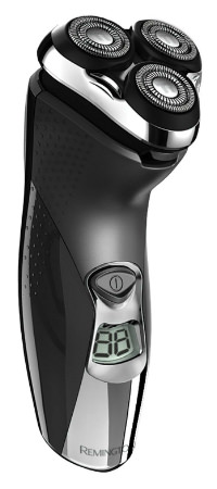 Remington R5-6150A Electric Shaver