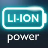 Lithium-ion Power