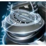 Contour Detect Technology