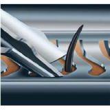 V-Track Precision Blades