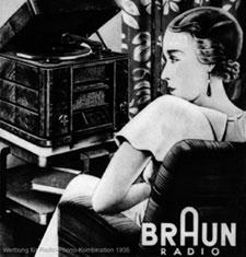 Braun 1921
