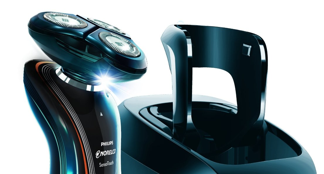 Philips Norelco 6600