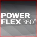 Power Flex 360