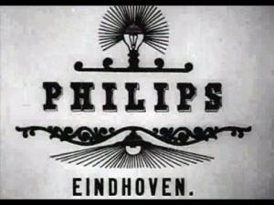 Philips 1981