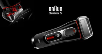 braun cruzer 6 beard and head trimmer review best electric shaver reviews apr 2017. Black Bedroom Furniture Sets. Home Design Ideas
