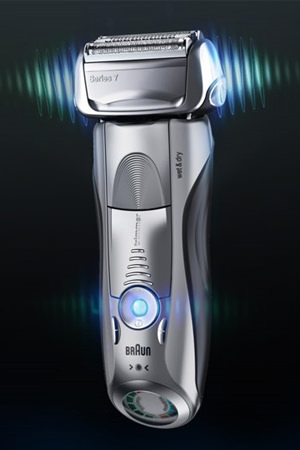 braun-series-7-sonic-technology