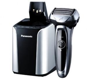 Panasonic ES-LV95_b