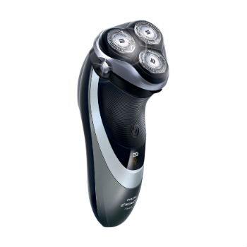 Philips Norelco 4500 Shaver
