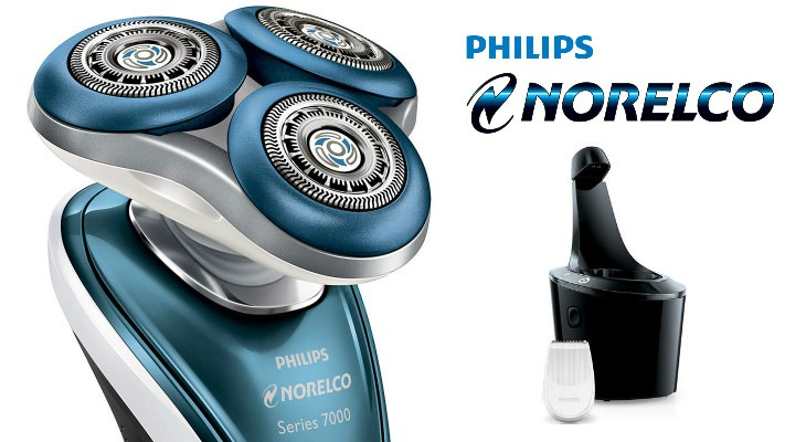 Philips Norelco 7300