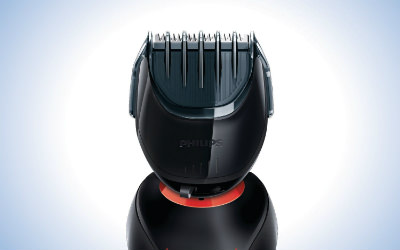 Philips Norelco YS524 41 Beard Styler