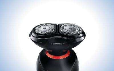 Philips Norelco YS524 41 Head
