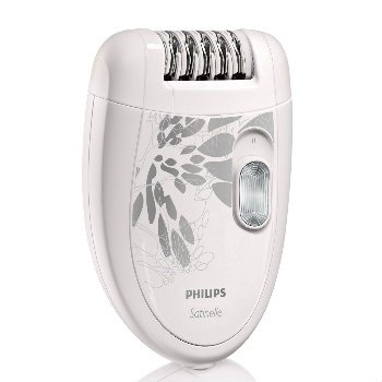 Philips HP6401