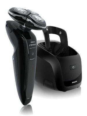 Philips Norelco 1250X SensoTouch 3D