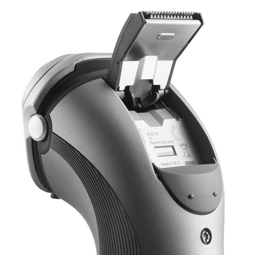 Philips Norelco 8240xl Trimmer