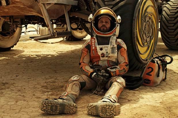 Martian-Matt-Damon