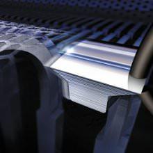 Panasonic ES-LA93 30-Degree Nanotech Blades