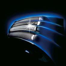 Panasonic ES-LA93 Arc4 Shaving System