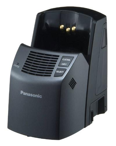 Panasonic ES-LA93-K Arc4 Cleaning Unit