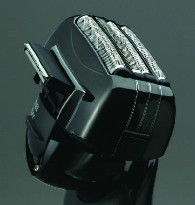 Panasonic ES-LA93-K Arc4 trimmer