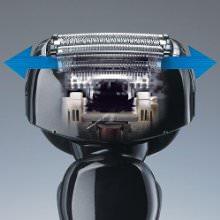 Panasonic ES-LA93 Powerful Linear Motor