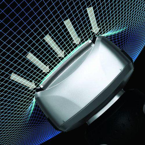 Panasonic ES-RF31-S 4 Multi-Fit Arc Blades_mini